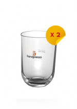 чашки для Handpresso Auto