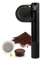 Handpresso Pump black