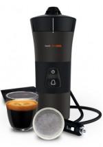 Handcoffee Auto new