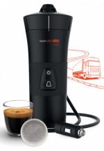 Handcoffee Truck