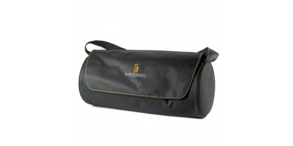 Handpresso bag
