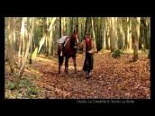 Handpresso Wild - THE COWBOY