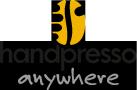 Handpresso Russia